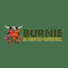 Burnie Grill