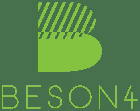 Beson4 Full-Service Marketing Agency Jacksonville Florida