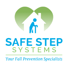Safe Step Systems