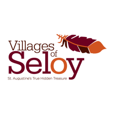Villages of Seloy