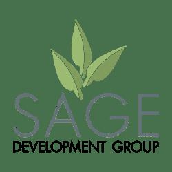 Sage Development