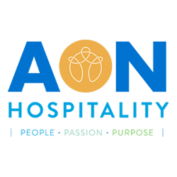 AON Hospitality