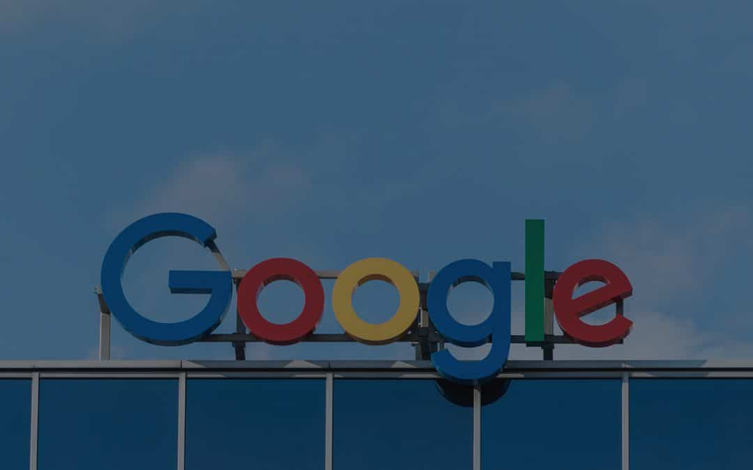 SEO Experts Have Their Hands Full; Dissecting the Google Bugs and Anticipating Updates