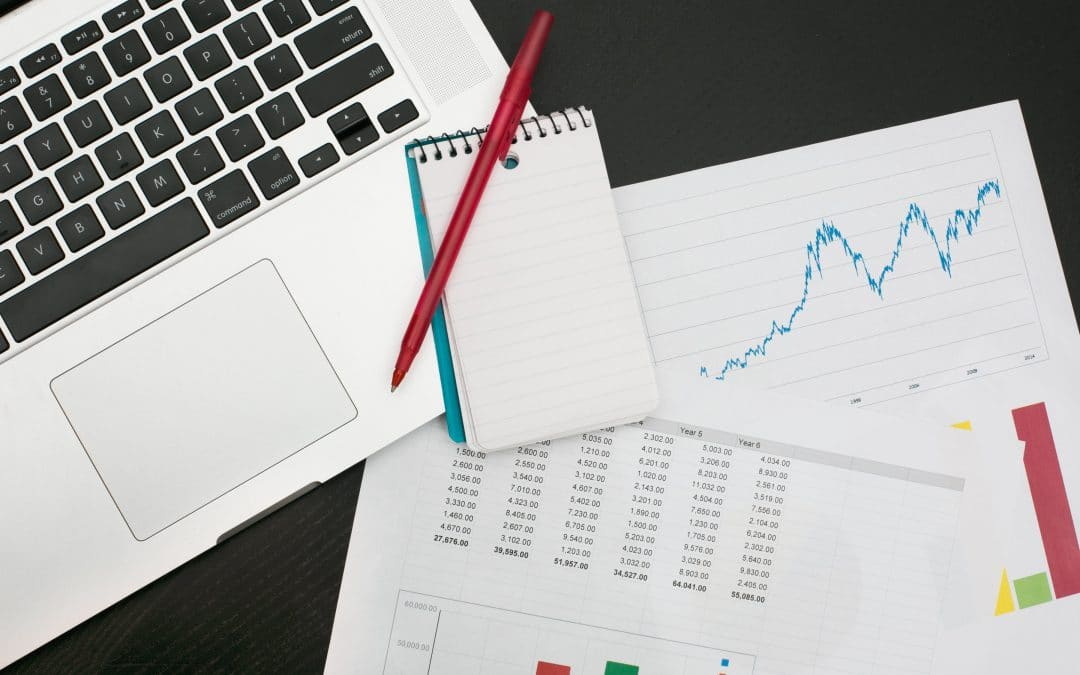 4 Reasons Your Small Business Needs SEO