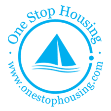 One Stop Housing