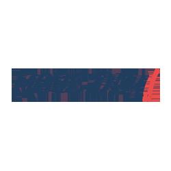 MoveDay!
