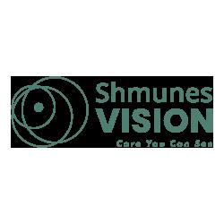 Shmunes Vision
